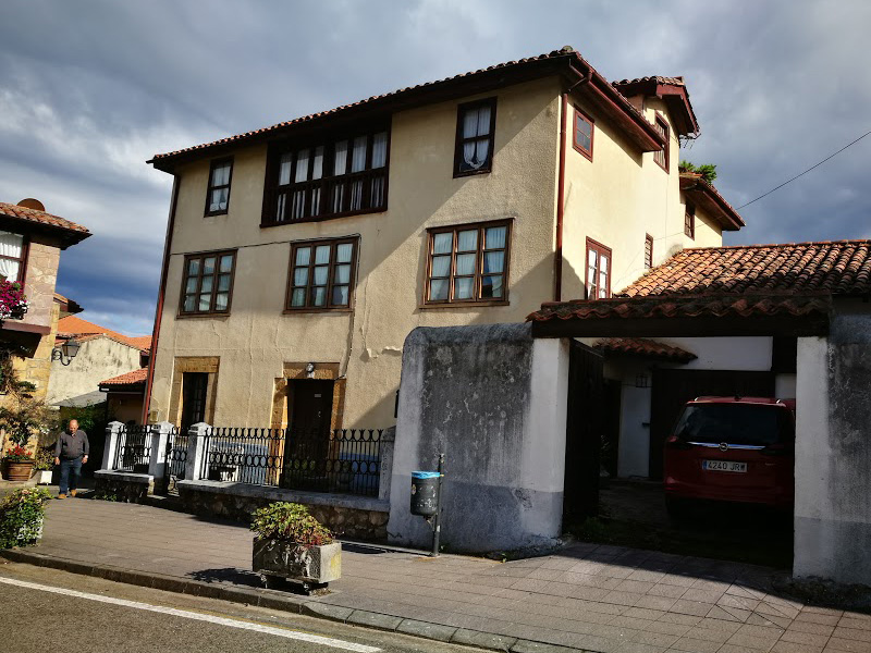 Inmobiliaria casas y r sticas pisos venta madrid inmobiliaria madrid comprar pisos en madrid - Casa madrid inmobiliaria ...